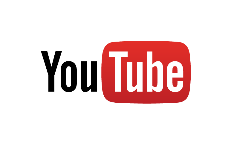 Visit YouTube!